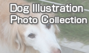 Dog-Illustration-photo180_108.jpg